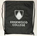 Edgewood Cinch Bag
