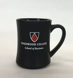 School of Business Mug
