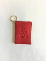 Uniglobe Wallet