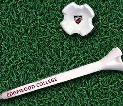 Edgewood Golf Tees