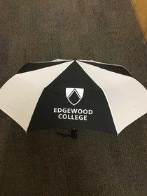 Storm Duds Umbrella