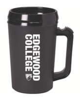 Thermo Insulated Mug