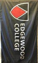Edgewood Flag